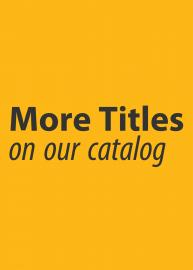 More titles on our catalog image