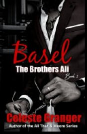 Cover image for Basel