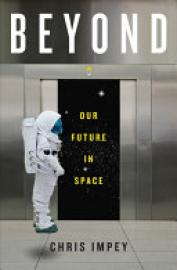 Cover image for Beyond