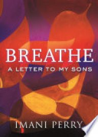 Cover image for Breathe