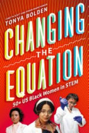 Cover image for Changing the Equation