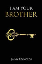 Cover image for I Am Your Brother