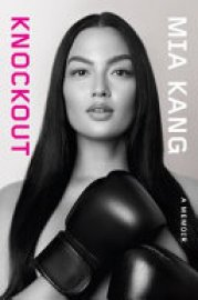 Cover image for Knockout