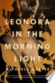 Cover image for Leonora in the Morning Light