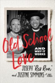 Cover image for Old School Love