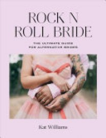 Cover image for Rock 'n' Roll Bride