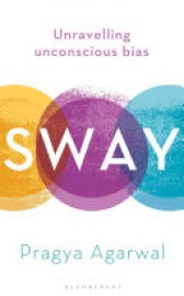 Cover image for Sway