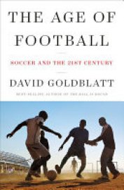 Cover image for The Age of Football