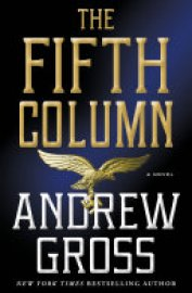 Cover image for The Fifth Column