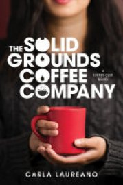 Cover image for The Solid Grounds Coffee Company