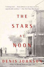 Cover image for The Stars at Noon
