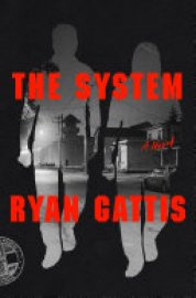 Cover image for The System