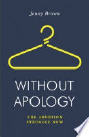 Cover image for Without Apology