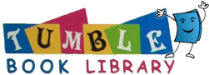 Tumble Book Library - eBooks for kids