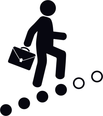 Career Tools Icon