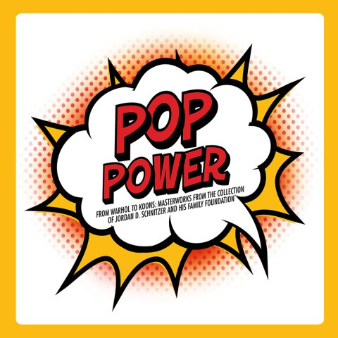 Pop Power Image