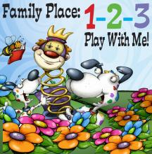123 Play with Me graphic